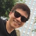 大阪堺の焼肉屋代表 ジョンのプロフィール