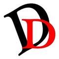 ddoor7211のプロフィール