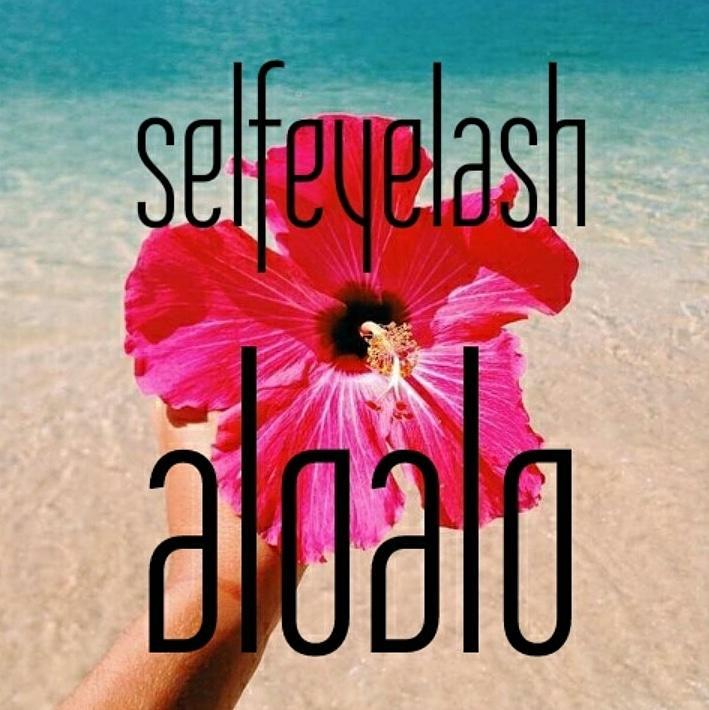 selfeyelash-aloalo