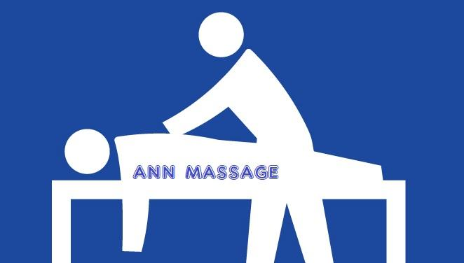 ann massage