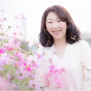 希望の樹  MAYAカラー®トレーナー Nahoko
