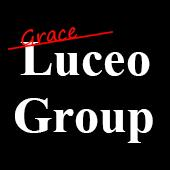 Luceo Group | ルセオグループ