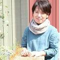 宇井 千春のプロフィール