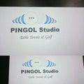 pingol-studioのプロフィール