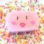 画像 甘党主婦すあまの幸せ♡ポイ活やりくりめざせプロ主婦のユーザープロフィール画像