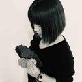 HIROKO HIRAMATSUのプロフィール