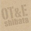 OT&E-shibataのプロフィール