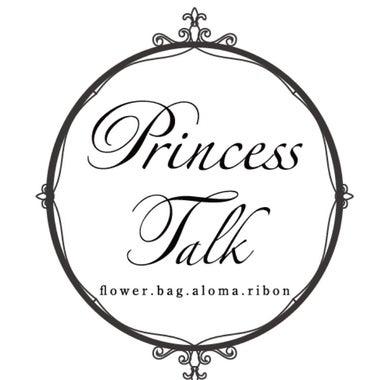 桜上水princess talk大人可愛いママお稽古スクール