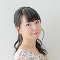 伊藤かな恵のプロフィール
