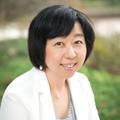 ブログをサクサク書きたい心理カウンセラーのためのブログ集客講座 仙台  高橋 貴子のプロフィール