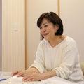 大阪北摂 整理収納アドバイザー +Comfort  高橋真美子のプロフィール