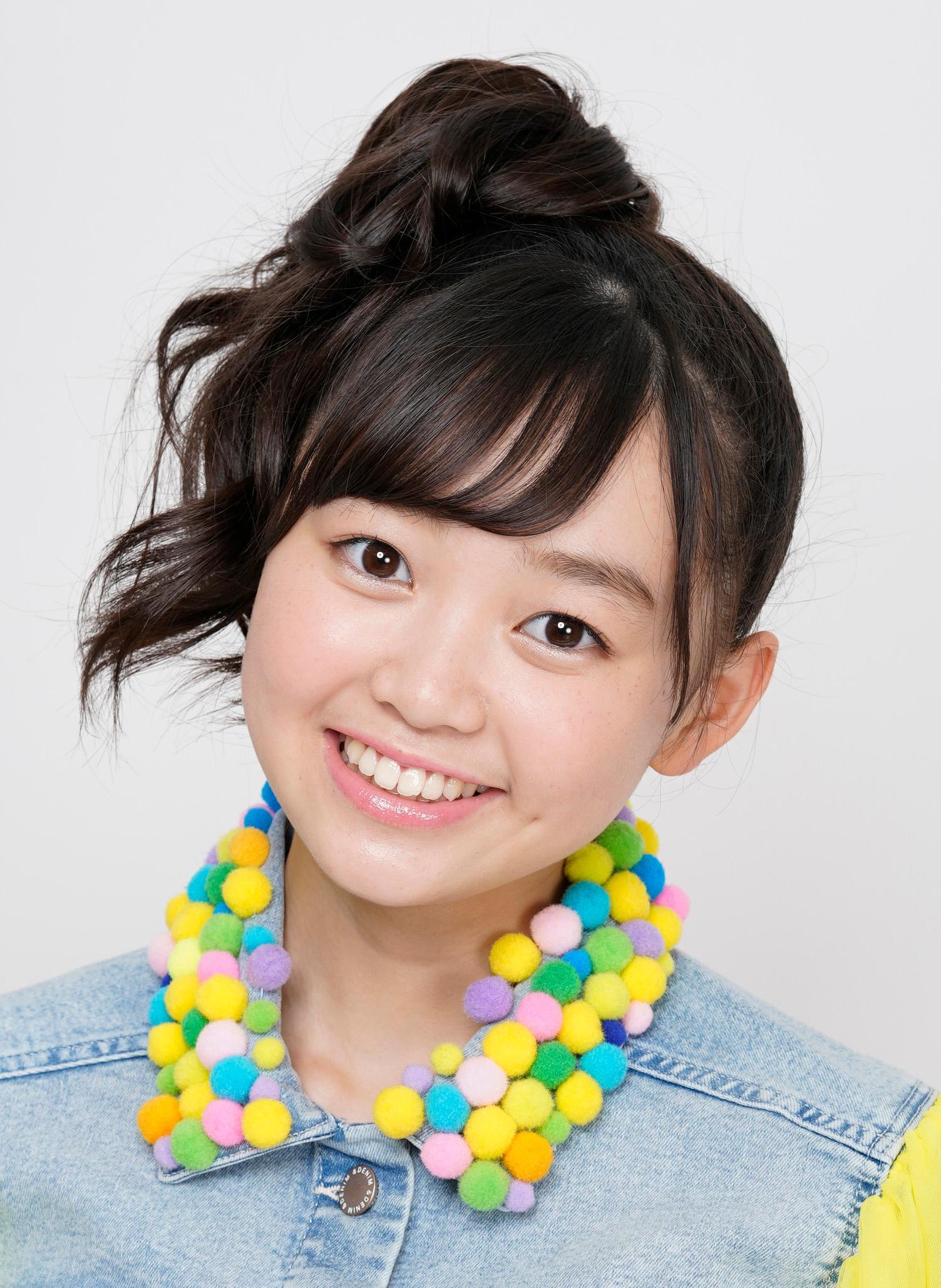 杉山優奈オフィシャルブログゆうなチャンネルpowered By Ameba