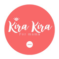 〜Kira Kira 〜iecoのプロフィール