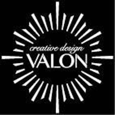 valon-design