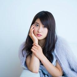 土屋 太 鳳 オフィシャル サイト
