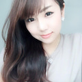 Masami Matsumura ♡ネイル・アイラッシュサロンGravis♡のプロフィール