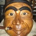 tobacco-kodamaのプロフィール