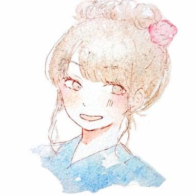 chisato-xx825