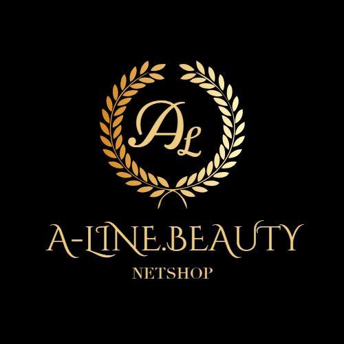 a-line-net-shop