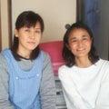 愛媛松山発 子育てママの笑顔応援団「ひなたぼっこ」 4人の子育てママが心と体づくりをお手伝い!のプロフィール