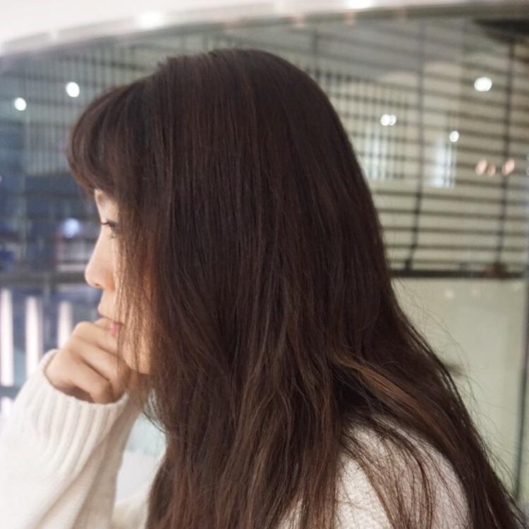 レンカノTOKYO♡高橋愛