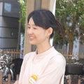ぐちゃぐちゃ遊び親子教室講師 山口麻子(やまぐちあさこ)のプロフィール