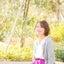 画像 現実に活かすスピリチュアル 自閉症児ママ・まりじらのブログのユーザープロフィール画像