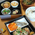 kadoya kitchenのプロフィール