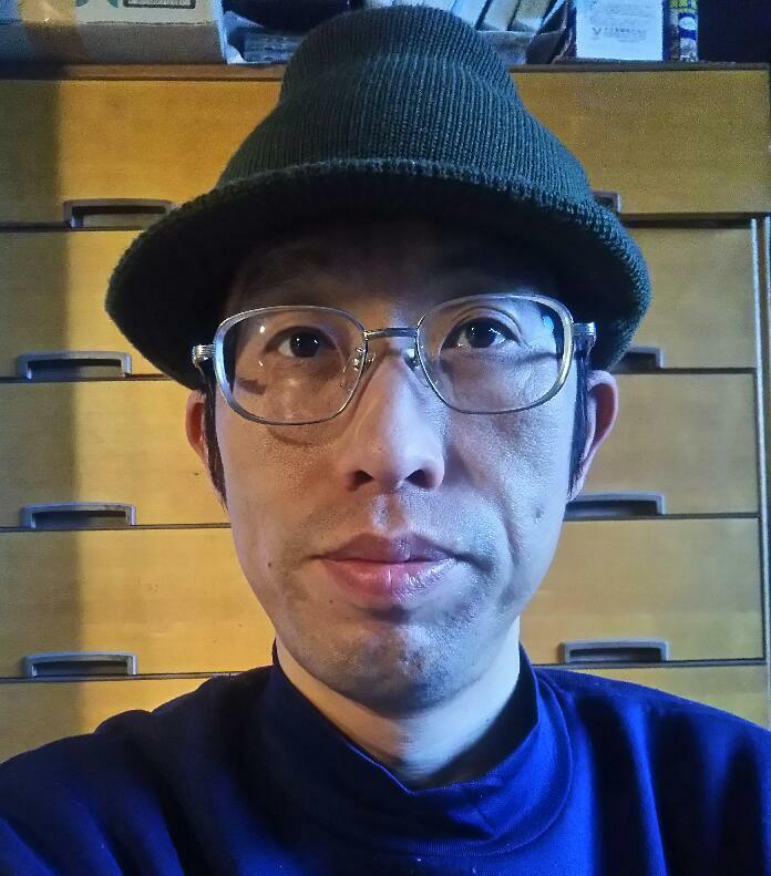 👤戒名=明覚|🐮🐗澤田顕治(KENJI‐SAWADA)=第9位👑努力と知恵の秀才のごっち大王