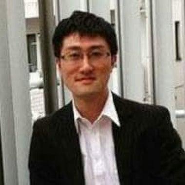 大沢祐太郎-神奈川県川崎市の行政書士-
