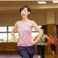 BalletoneDAYZ 佐藤佳代のプロフィール