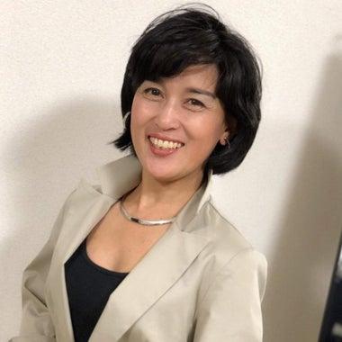 アクセスバーズ®︎ファシリテーター/心のブロック解除マインドブロックバスター永加奈穂