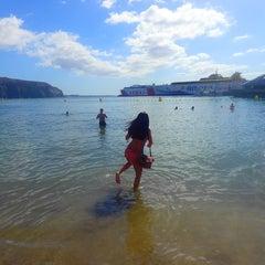 カナリア諸島にあるテネリフェ島へ!   旅と食と波乗りと。('∀'○)