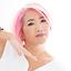 画像 旺季志ずかオフィシャルブログ「ドス恋人生の極め方 ~人生はわくわくジグソーパズル!」Powered by Amebaのユーザープロフィール画像