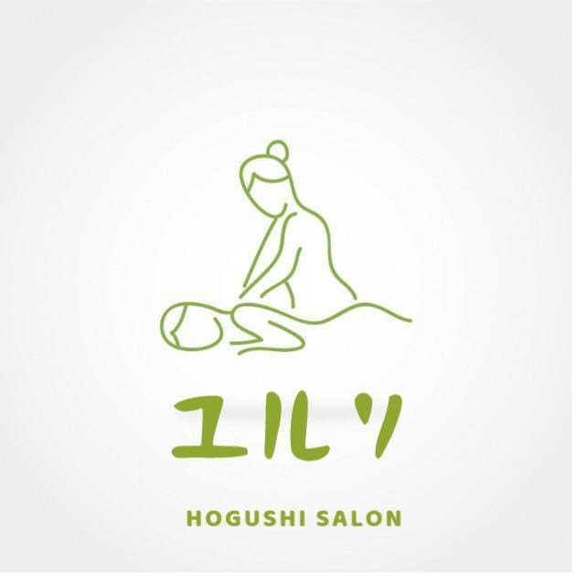 HOGUSHI SALON ユルリ大井町店