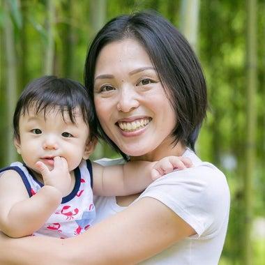京都胎教 ママ自身と親子の絆を深める 柴田浩子