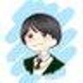 daihuku15-2525のプロフィール