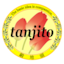 画像 生きる自分への自信を持たせる「鍛地頭-tanjito-」のユーザープロフィール画像