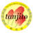 「鍛地頭-tanjito-」のスタッフ