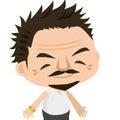 matsuda-shokaiのプロフィール