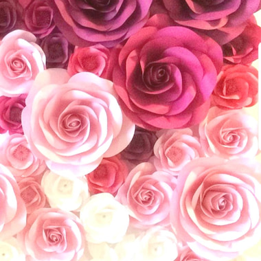 Rose.。.:*♡