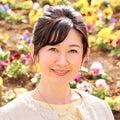 フリーアナウンサー 大澤幸子のプロフィール