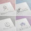 画像 <女性目線>可愛いロゴマーク&名刺作成(エステ・ネイル・美容室)のユーザープロフィール画像