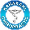 Karakahl Chiropracticのプロフィール