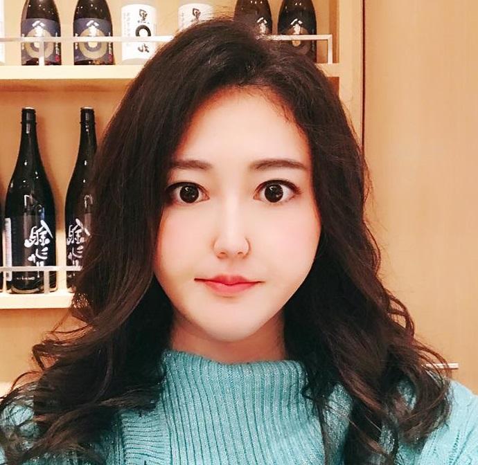 マリーナ@発達障害・眼球使用困難症