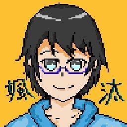 ~楓來颯汰(とPLAYING)のゲーム実況(報告)ブログ~