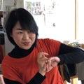 メイクアップアドバイザー恵美子のプロフィール