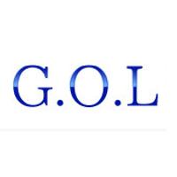 合同会社G.O.L代表 Du-R
