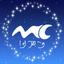 画像 東京MCリアンの幸せブログのユーザープロフィール画像
