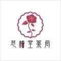 jichindo-kyotoのプロフィール